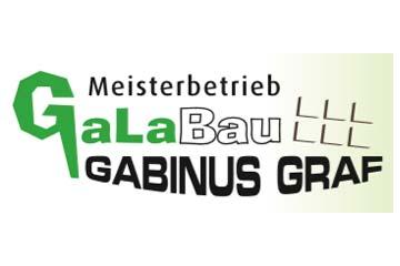 GaLaBau Gabinius Graf Dachau
