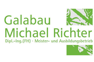 Galabau Michael Richter Kirchdorf Freising