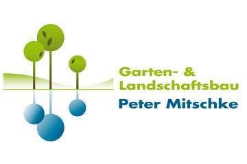 Garten- und Landschaftsbau Peter Mitschke