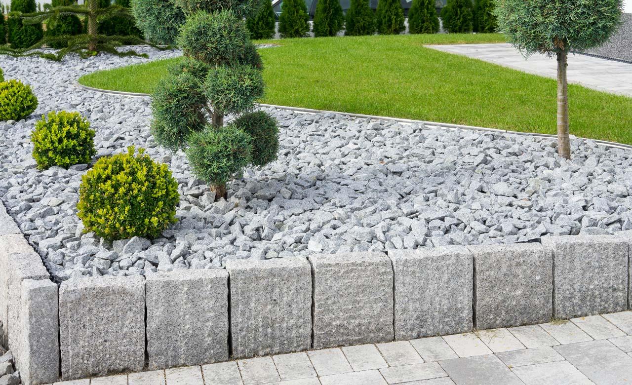 Gartenbau Altenburg Thüringen