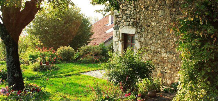 Gartenbauer Singen Baden-Württemberg