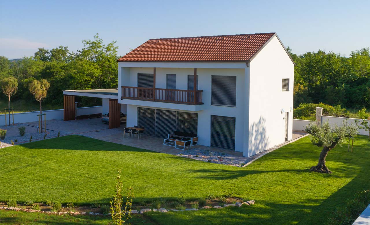 Gartengestaltung Donaueschingen Baden-Württemberg