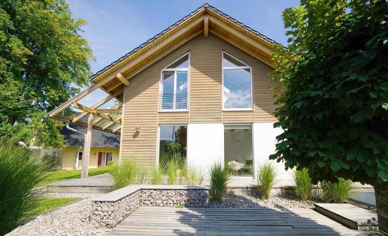 Gartengestaltung Radolfzell am Bodensee Baden-Württemberg