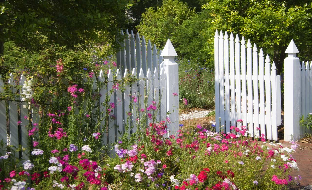 Gartengestaltung Ravensburg Baden-Württemberg