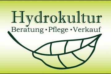 Hydrokultur Wissig Garten- und Landschaftspflege Florstadt Friedberg