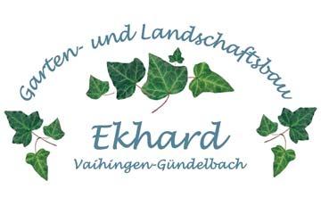 Ekhard Garten- und Landschaftsbau Vaihingen