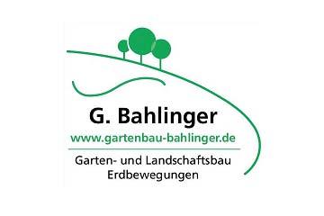Galabau Bahlinger Weil am Rhein