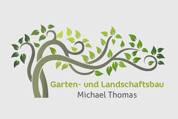 Garten- und Landschaftsbau Michael Thomas
