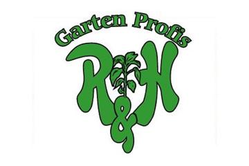 Garten-Profis Rüßmann & Heimes GbR