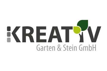 Gartenbau Kreativ Garten und Stein Osterode