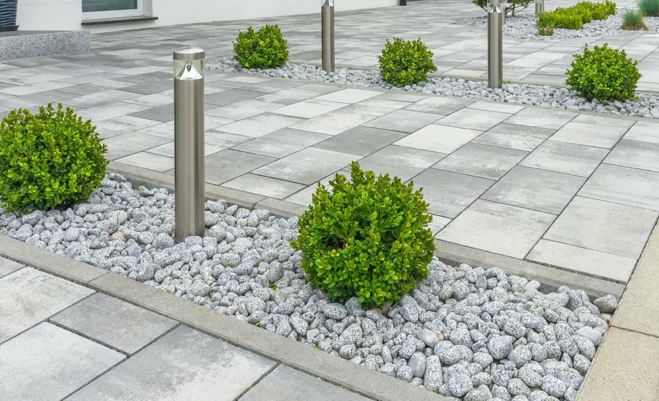 Gartenbau Verl Nordrhein-Westfalen