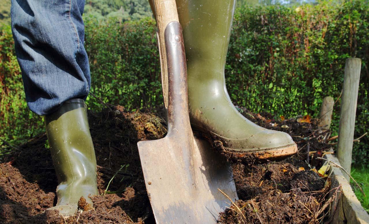 Gartenbau Vreden Nordrhein-Westfalen