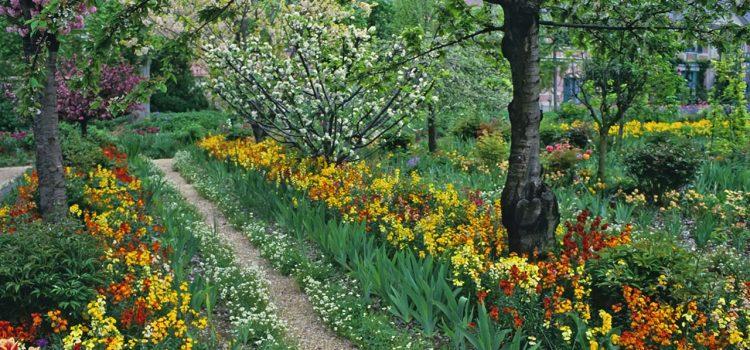 Gartengestaltung Neustadt am Rübenberge Niedersachsen