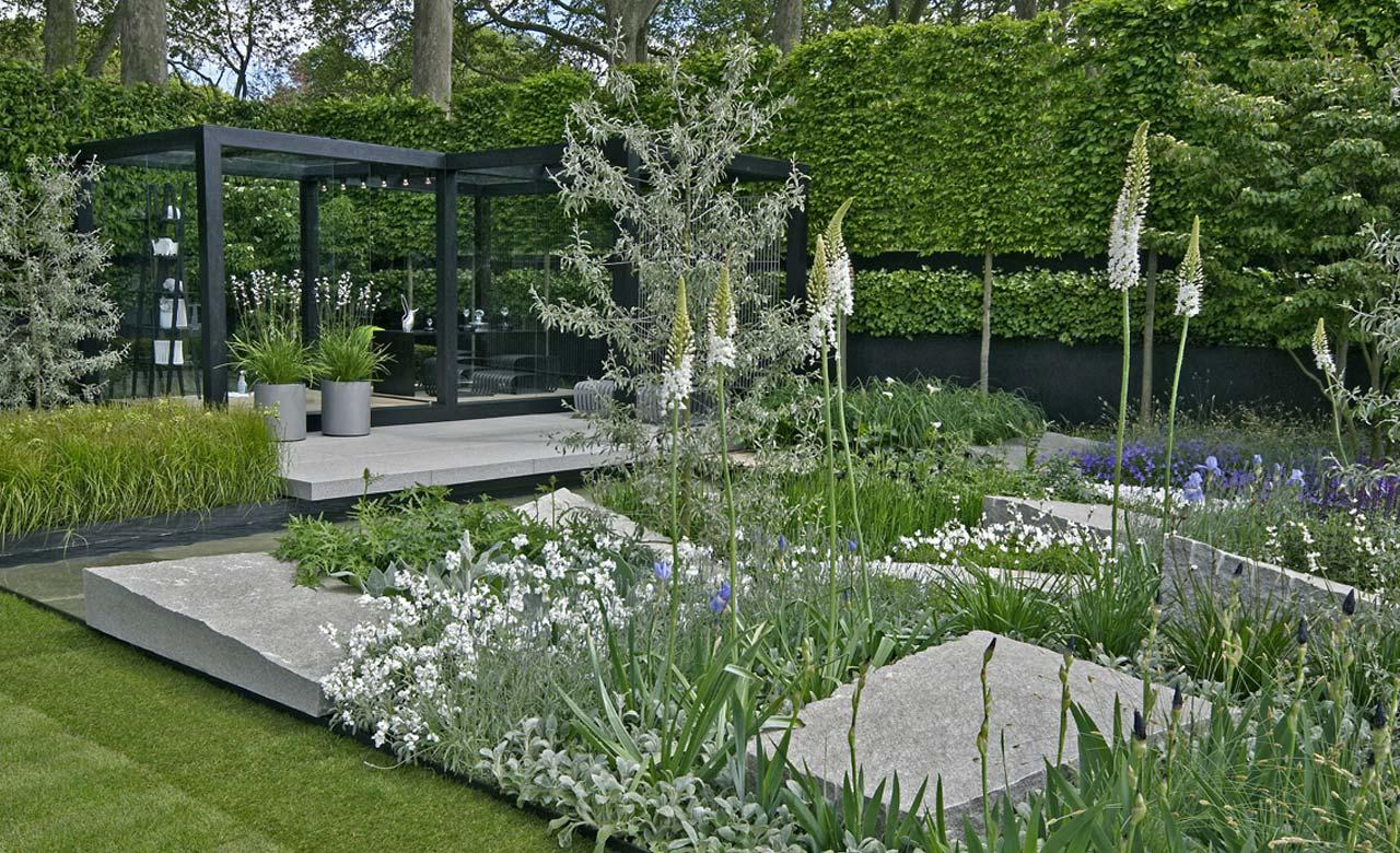 Gartengestaltung Pirmasens Rheinland-Pfalz
