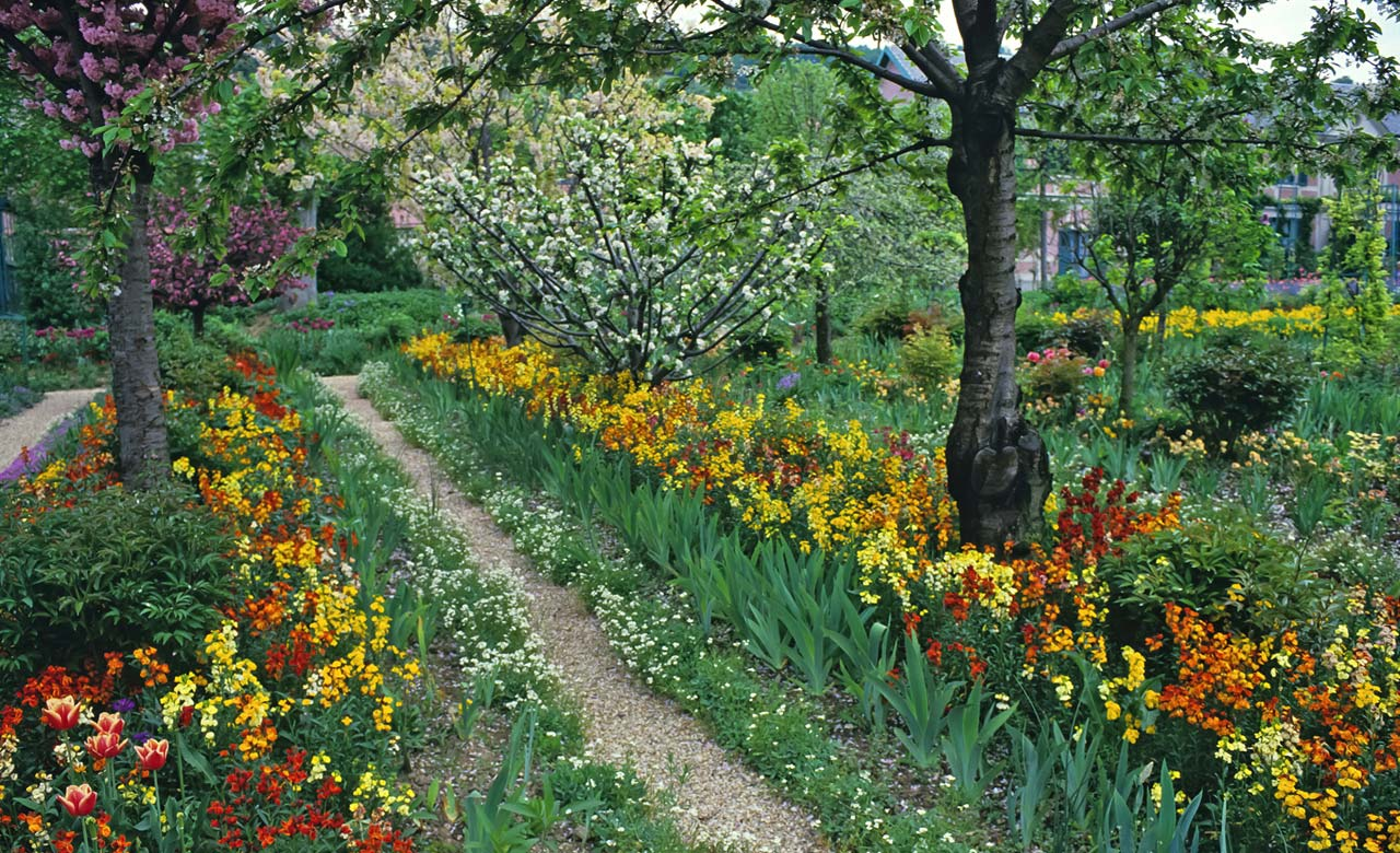 Gartengestaltung Rastede Niedersachsen