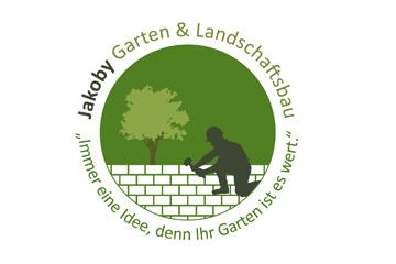 Jakoby - Ihr Gartenlandschaftsbau