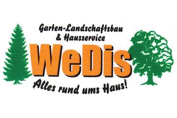 Wedis Gartenbau Bad Laasphe - Netphen