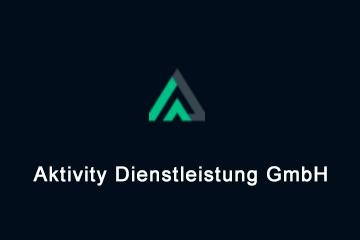 Aktivity Dienstleistungen GmbH - Gartenbau Wiesbaden
