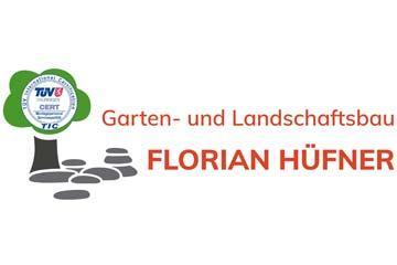 Garten- und Landschaftsbau Hüfner Rastatt