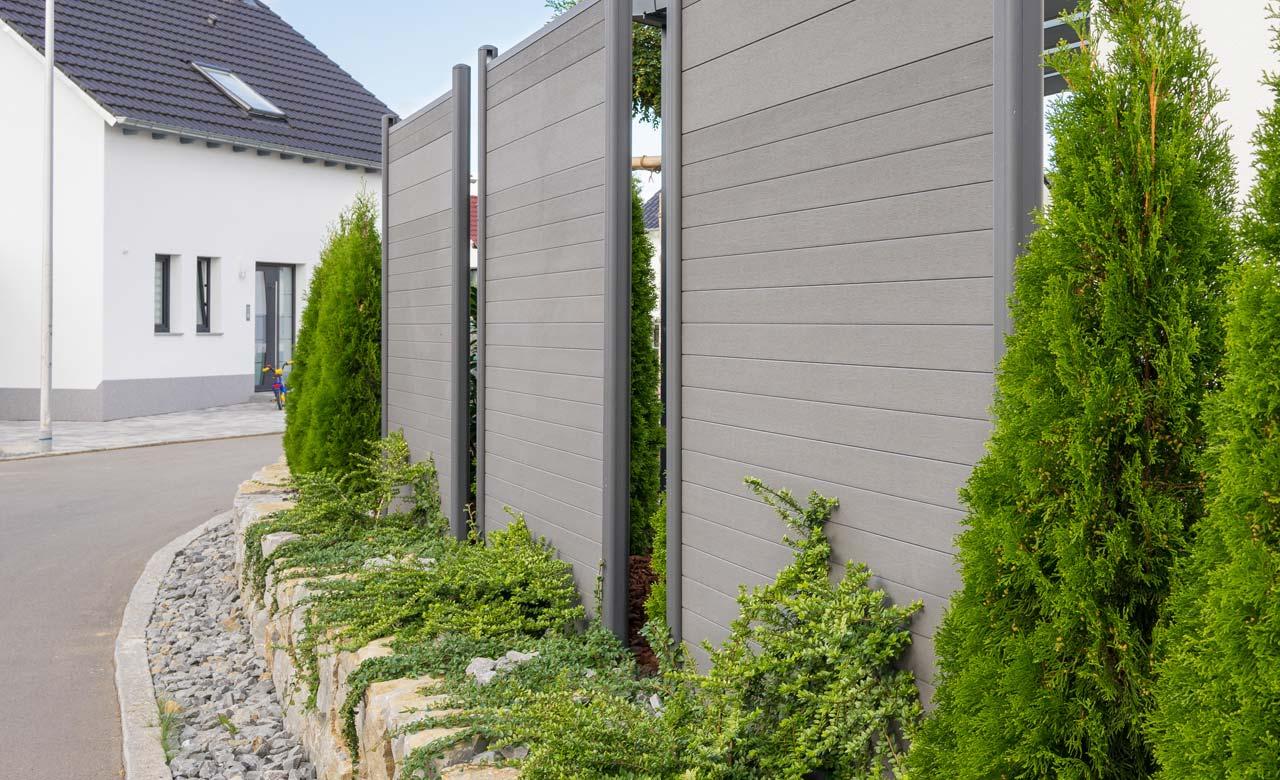 Gartenbau Kreuztal Nordrhein-Westfalen