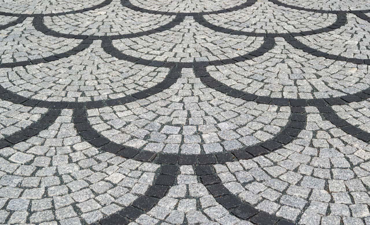 Gartenbau Luckenwalde Brandenburg