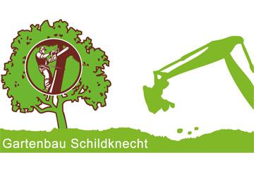 Gartenbau Schildknecht Gottmadingen-Bietingen