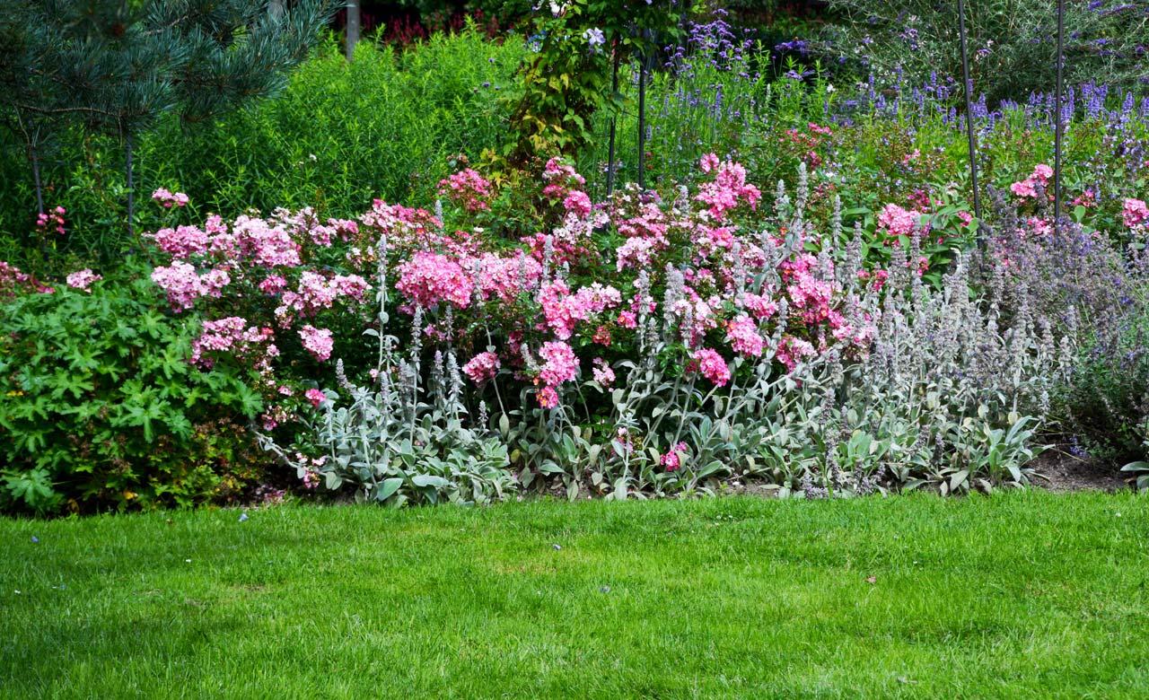 Gartengestaltung Idar-Oberstein Rheinland-Pfalz
