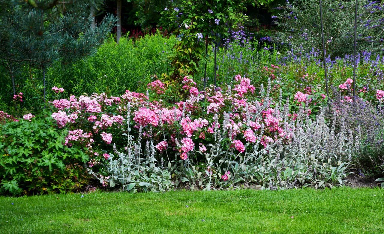 Gartengestaltung Korschenbroich Nordrhein-Westfalen