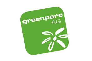 Greenparc AG Gartenbau