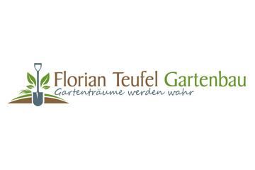 Florian Teufel Gartenbau