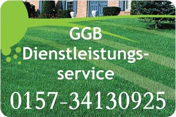 Gartenbau GGB Dienstleistungsservice Eschweiler