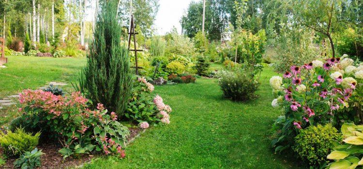 Gartengestaltung Blankenfelde-Mahlow Brandenburg