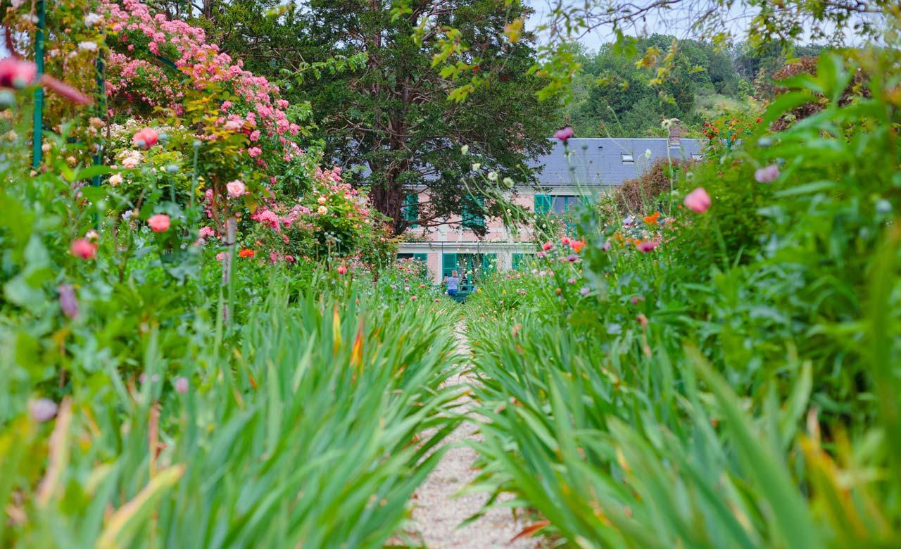 Gartengestaltung Falkensee Brandenburg