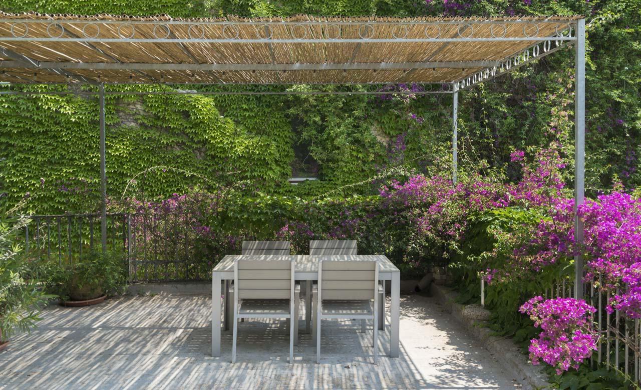 Gartengestaltung Heiligenhaus Nordrhein-Westfalen