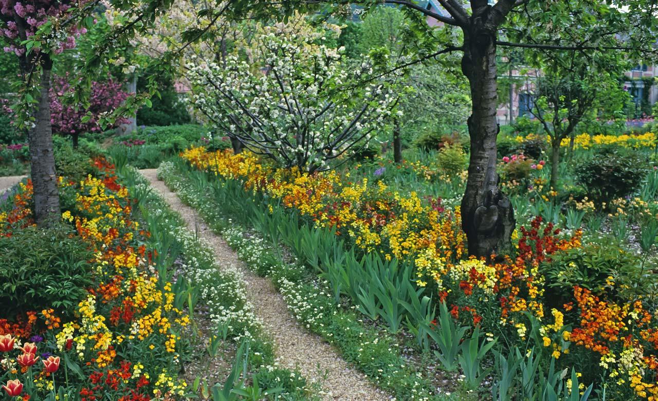 Gartengestaltung Nagold Baden-Württemberg
