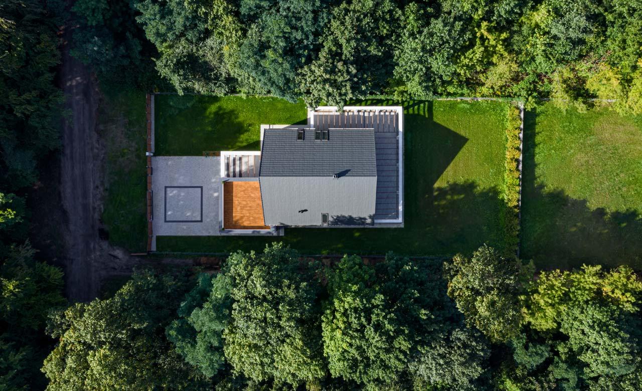 Gartenplanung Gelnhausen Hessen