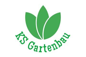 KS Gartenbau Bühl