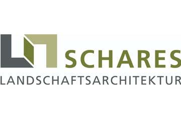 Schares Landschaftsarchitektur Bingen