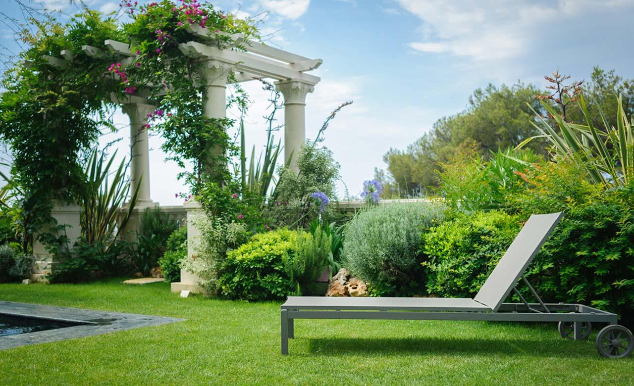 Gartengestaltung Datteln Nordrhein-Westfalen