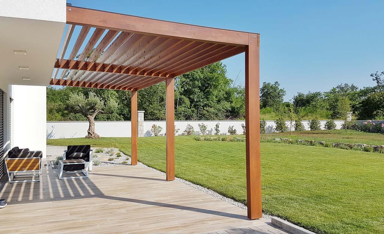 Gartengestaltung Geretsried Bayern