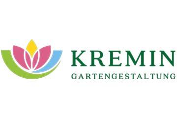 Gartengestaltung Kremin Bad Hersfeld