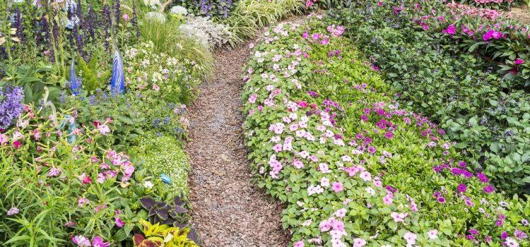 Gartengestaltung Oberhausen Nordrhein-Westfalen