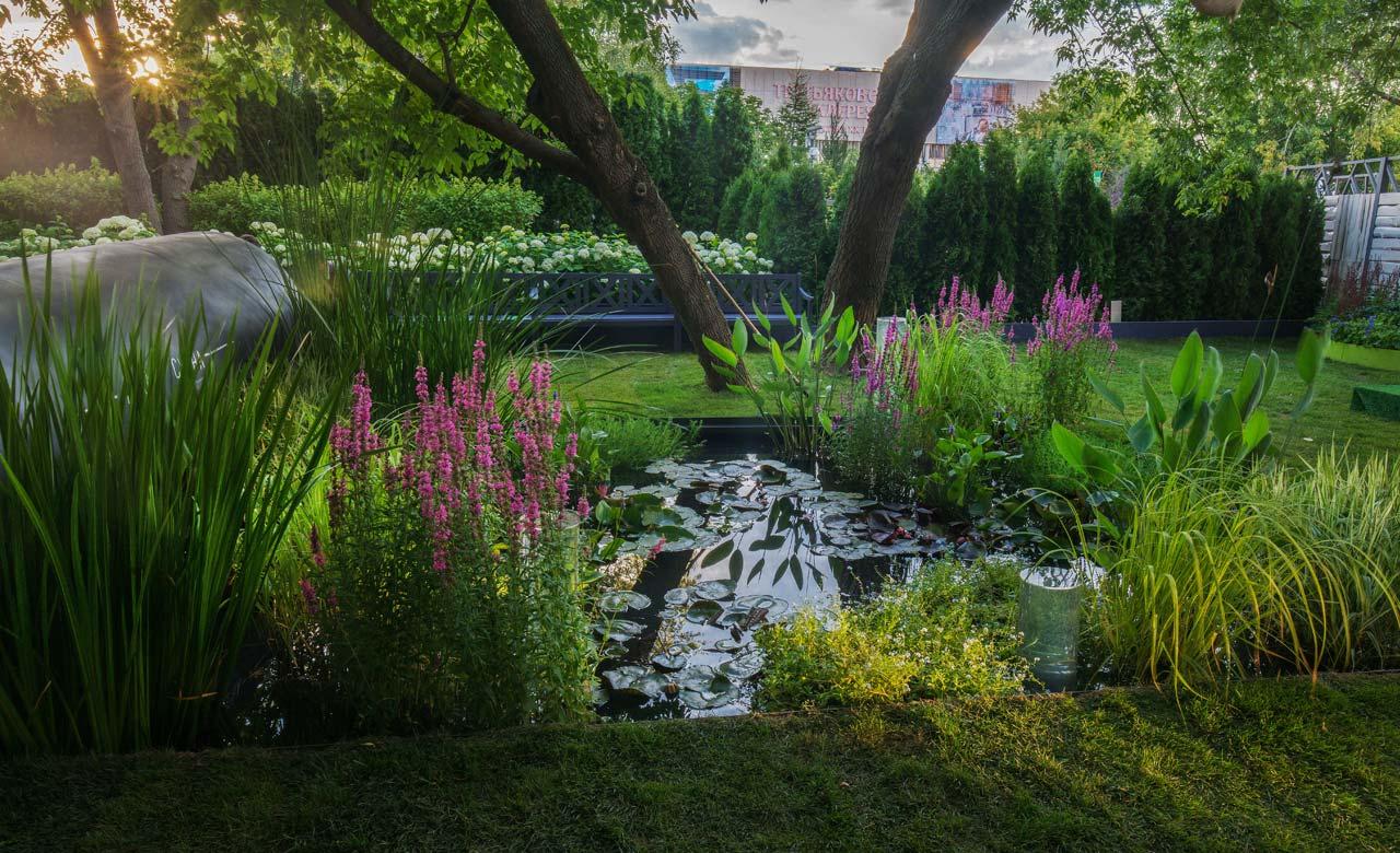 Gartengestaltung Paderborn Nordrhein-Westfalen