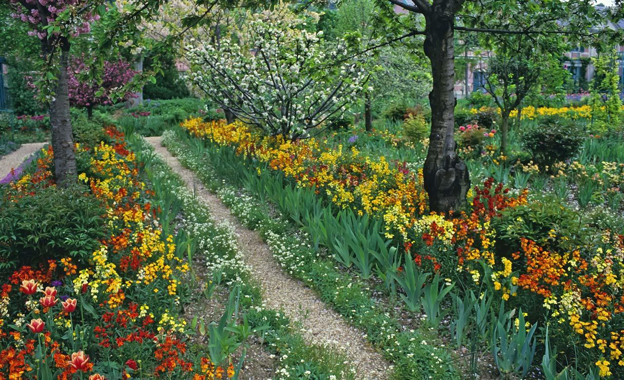 Gartengestaltung Remscheid Nordrhein-Westfalen