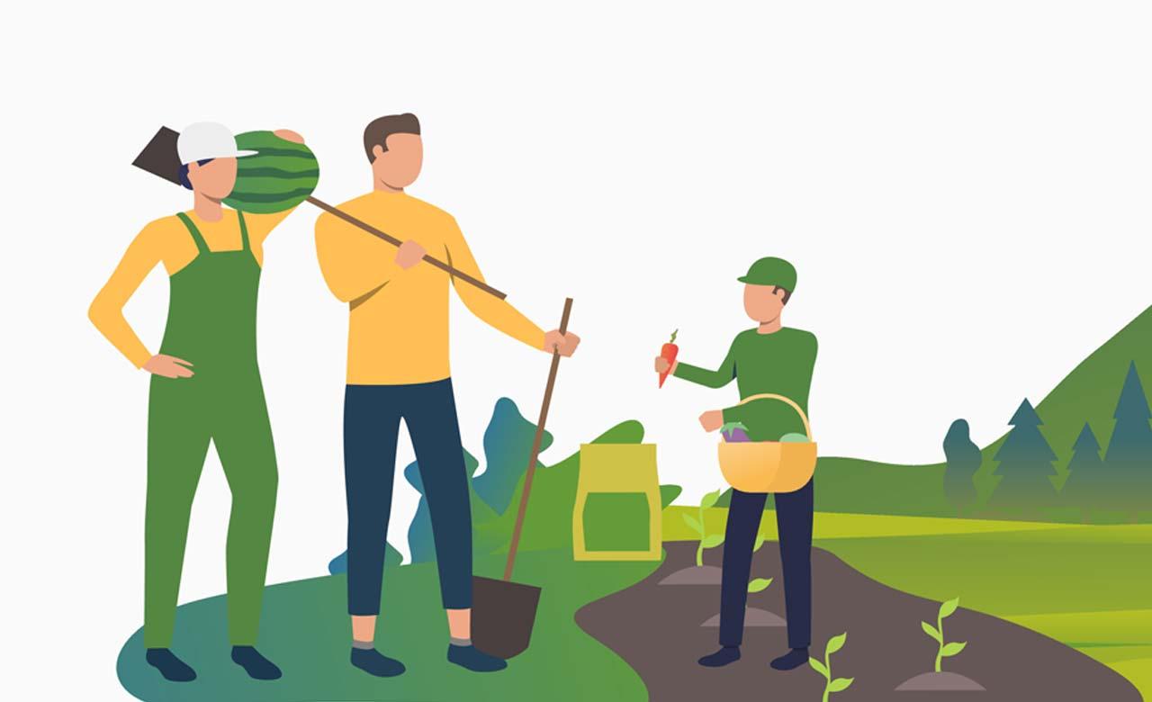 Gartenpflege Alfter Nordrhein-Westfalen