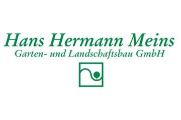 Hans Hermann Meins Garten- und Landschaftsbau