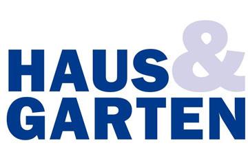 Haus und Garten Brüning Lübeck