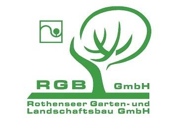 RGB - Rothenseer Garten- und Landschaftsbau Magdeburg