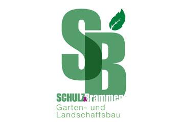 Schulz Brammen GbR Garten- und Landschaftsbau Bad Oldesloe