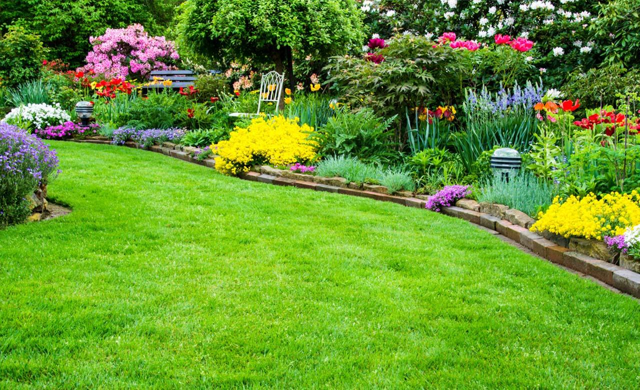Gartengestaltung Bad Honnef Nordrhein-Westfalen